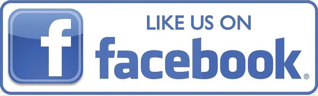 Like Healing Arts Veterinary Center  on Facebook!