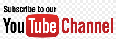 Subscribe to Healing Arts Veterinary Center's YouTube channel!